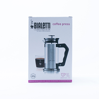 Bialetti french press 350ml