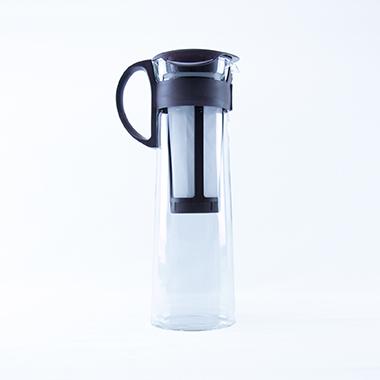 Hario Mizudashi Coffeepot
