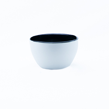 Rhinowares pro cupping bowl