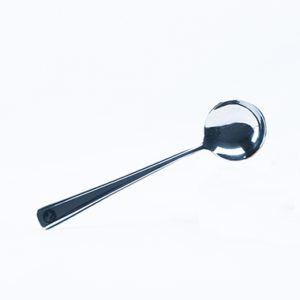 Rhinowars cupping spoon